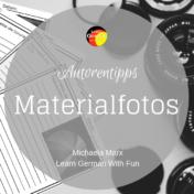 Materialfotos für Unterrichtsmaterial